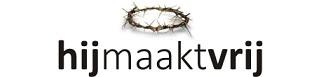 hijmaaktvrij.nl Logo